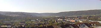lohr-webcam-19-04-2019-09:00