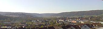 lohr-webcam-19-04-2019-09:10