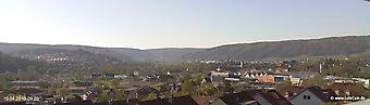 lohr-webcam-19-04-2019-09:20