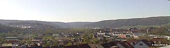 lohr-webcam-19-04-2019-09:40