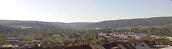 lohr-webcam-19-04-2019-09:50