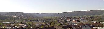 lohr-webcam-19-04-2019-10:10
