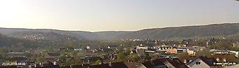 lohr-webcam-20-04-2019-08:40