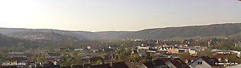 lohr-webcam-20-04-2019-08:50