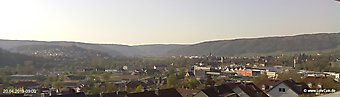 lohr-webcam-20-04-2019-09:00