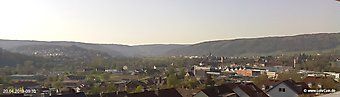 lohr-webcam-20-04-2019-09:10