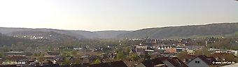 lohr-webcam-20-04-2019-09:40