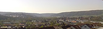 lohr-webcam-20-04-2019-10:00