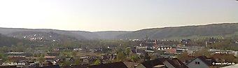 lohr-webcam-20-04-2019-10:10