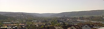 lohr-webcam-20-04-2019-11:30