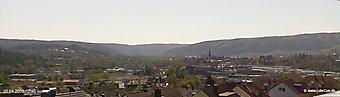 lohr-webcam-20-04-2019-12:40