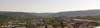 lohr-webcam-20-04-2019-14:30
