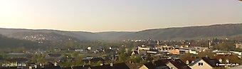 lohr-webcam-21-04-2019-08:00