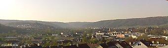 lohr-webcam-21-04-2019-08:30