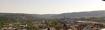lohr-webcam-21-04-2019-14:30