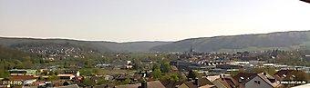 lohr-webcam-21-04-2019-15:00