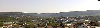 lohr-webcam-21-04-2019-15:10