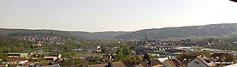 lohr-webcam-21-04-2019-15:30