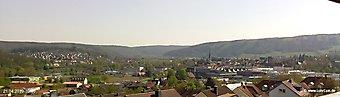 lohr-webcam-21-04-2019-15:40