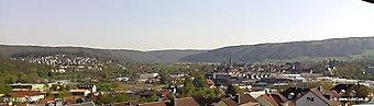 lohr-webcam-21-04-2019-16:40