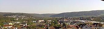 lohr-webcam-21-04-2019-17:30