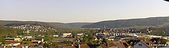 lohr-webcam-21-04-2019-18:00