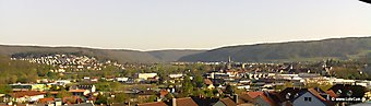 lohr-webcam-21-04-2019-18:40