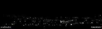 lohr-webcam-21-04-2019-23:10