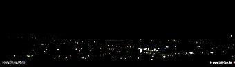 lohr-webcam-22-04-2019-05:00