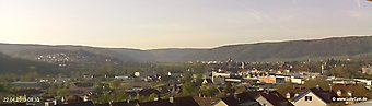 lohr-webcam-22-04-2019-08:10
