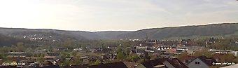 lohr-webcam-22-04-2019-10:00