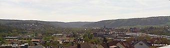 lohr-webcam-22-04-2019-12:40