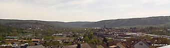 lohr-webcam-22-04-2019-13:40