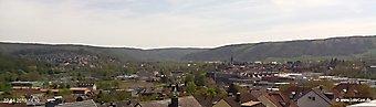 lohr-webcam-22-04-2019-14:10