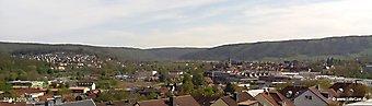 lohr-webcam-22-04-2019-16:10