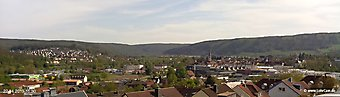 lohr-webcam-22-04-2019-16:30