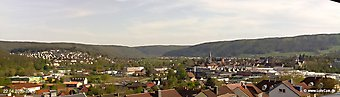 lohr-webcam-22-04-2019-17:20