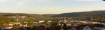 lohr-webcam-22-04-2019-19:30