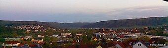 lohr-webcam-22-04-2019-20:30