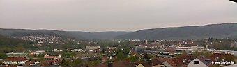 lohr-webcam-23-04-2019-18:20