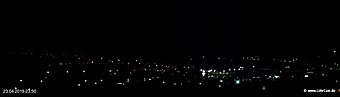 lohr-webcam-23-04-2019-23:50