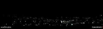 lohr-webcam-24-04-2019-02:00