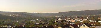 lohr-webcam-24-04-2019-07:50