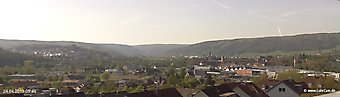 lohr-webcam-24-04-2019-09:40