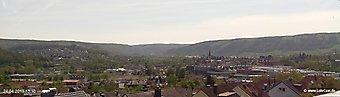 lohr-webcam-24-04-2019-13:10