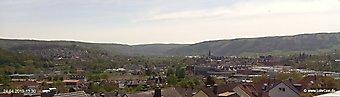 lohr-webcam-24-04-2019-13:30