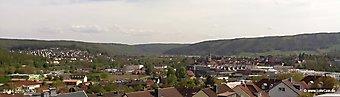 lohr-webcam-24-04-2019-16:30