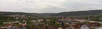lohr-webcam-24-04-2019-17:50