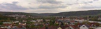lohr-webcam-24-04-2019-18:30