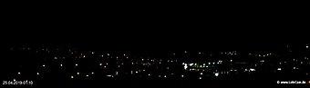 lohr-webcam-25-04-2019-01:10